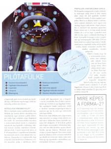auto2_0041
